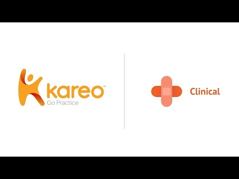Kareo Clinical - Electronic Medical Records (EHR) Overview