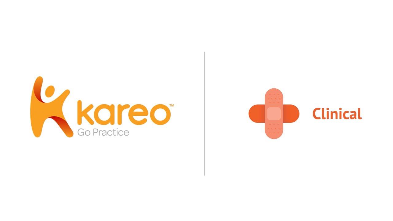 Reviews of Kareo EHR : Free Pricing & Demos : Electronic Medical ...