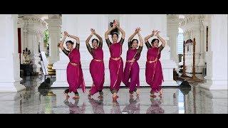 telugu-samajavaragamana-cover-ala-vaikunta-puram-lo-by-muvva-team