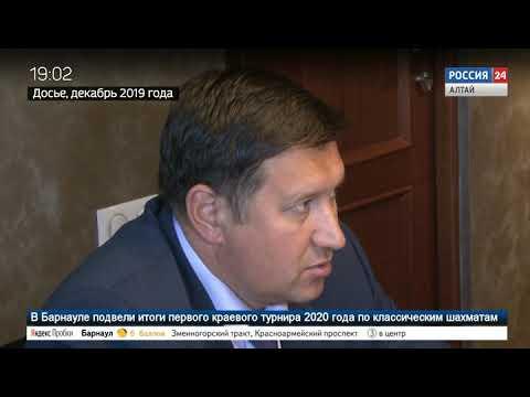 Почему подорожал проезд от Барнаула до Новоалтайска?