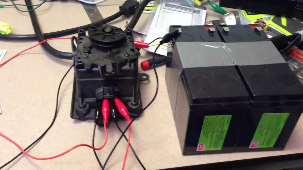 S2000 Cruise Control Actuator Youtube 2000 Buick Lesabre Wiring