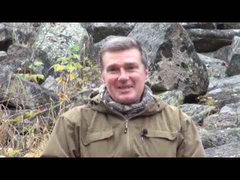«Экспедиция выходного дня» - поход на озеро тургаяк и хребет заозерный. 25-10-19
