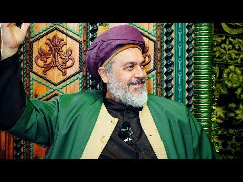 Honoured by His ﷺ Birth