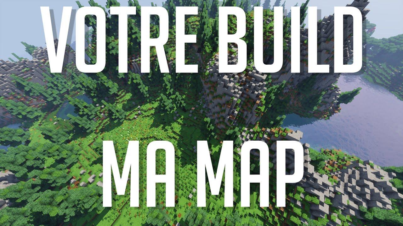 map aurelien sama