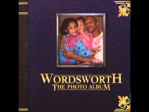 Wordsworth - Vanish (feat. Masta Ace & Punchline) [prod. Apollo Brown]