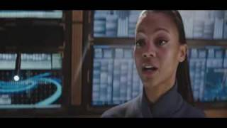 Star Trek ~ 3III Padawan~Learning~Node~Module