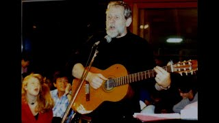 Psalm  39 'Song of Hope' - Othona Psalms
