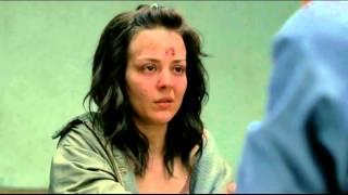 """True Detective - """"You Should Kill Yourself"""" scene"""
