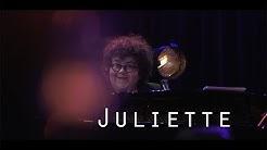 Juliette - Météo Marine - Live @ Le pont des artistes