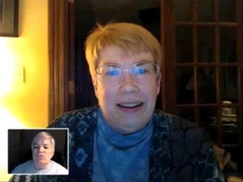 Writer Groupie Episode 40 Interview with Kathryn Sullivan, YA Scifi-Fantasy