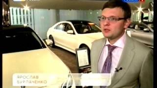 Что такое гибридный автомобиль. Плюсы и минусы.Видео обзор.