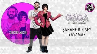 Yaşar Gaga   Şahane Bir Şey Yaşamak ft Sezen Aksu Video