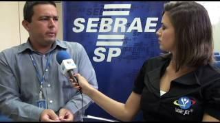 Dicas e cuidados na hora de abrir um negócio - SEBRAE / SP - Valejet.com