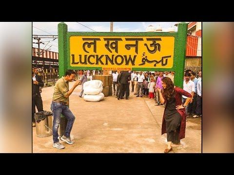 Akshay Kumar shares pic with Huma Qureshi...