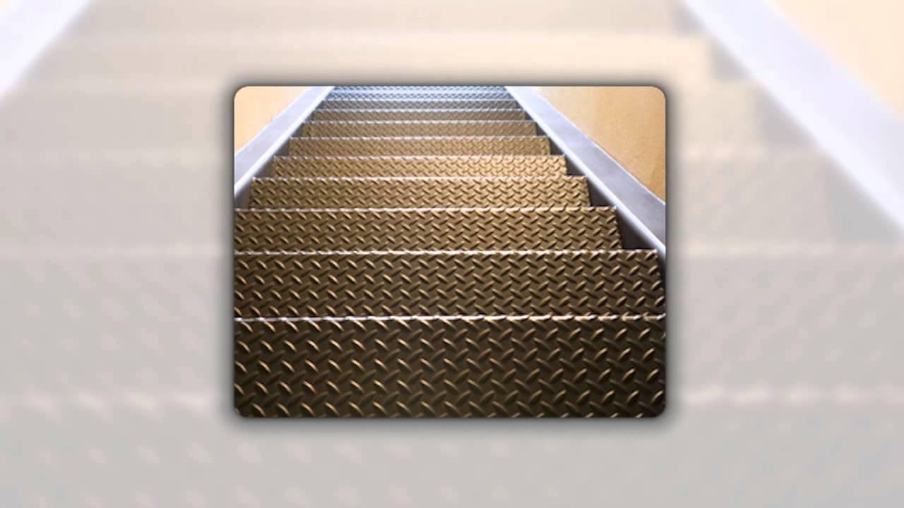 Fabrica de escaleras caracol y de todo tipo youtube for Fabrica de escaleras de madera