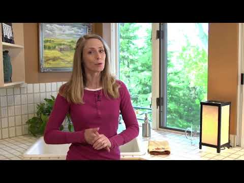 Water Quality Boise, ID | Perfect Plumbing, Heating & Air