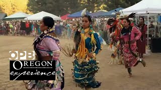 Broken Treaties: full documentary