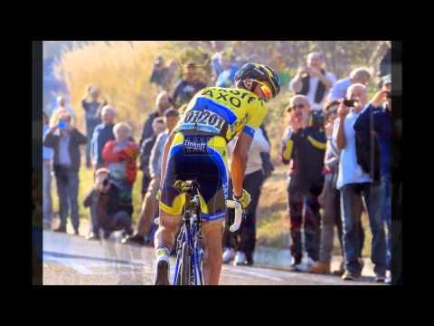 Alberto Contador-Tinkoff Saxo 2014.