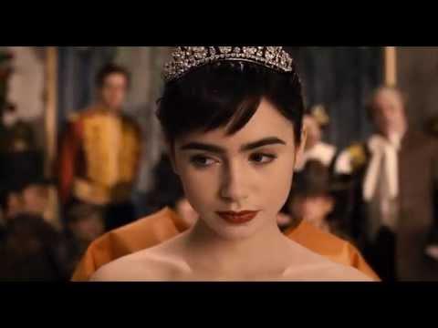 Snow White- I Believe in Love
