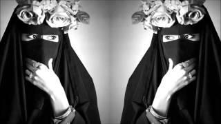 K▲Я†o╟l / Картон - Lost Arabic Style