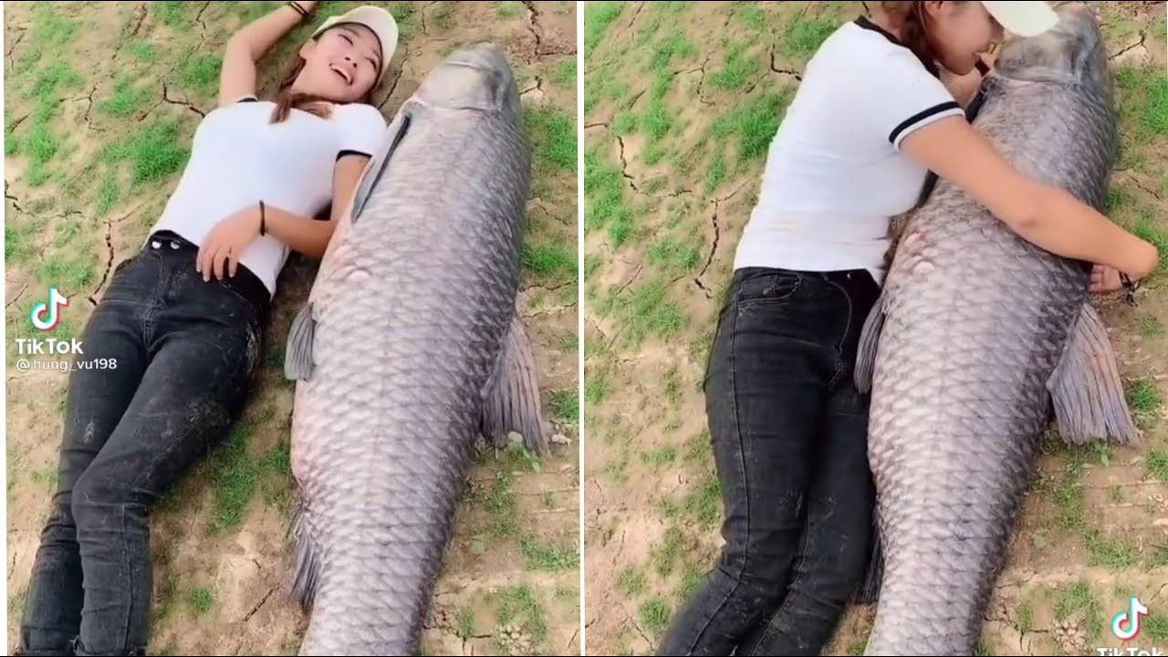 Best Go Fishing Video   #fish #Go Fishing #shorts