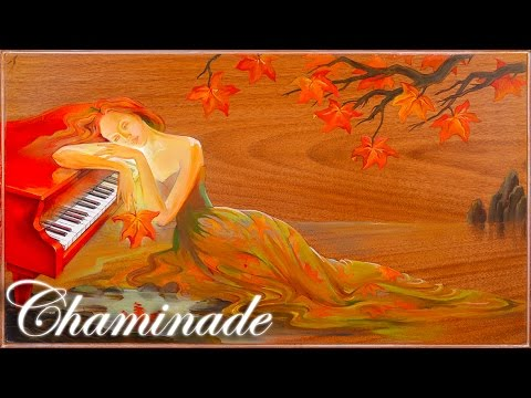 Classical Music for Studying and Concentration | Study Music Piano | Instrumental Relaxing Music