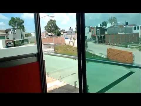 Residencial Campobello Circuito Campo Bello  #156 Casas en Morelia - Casa en Morelia