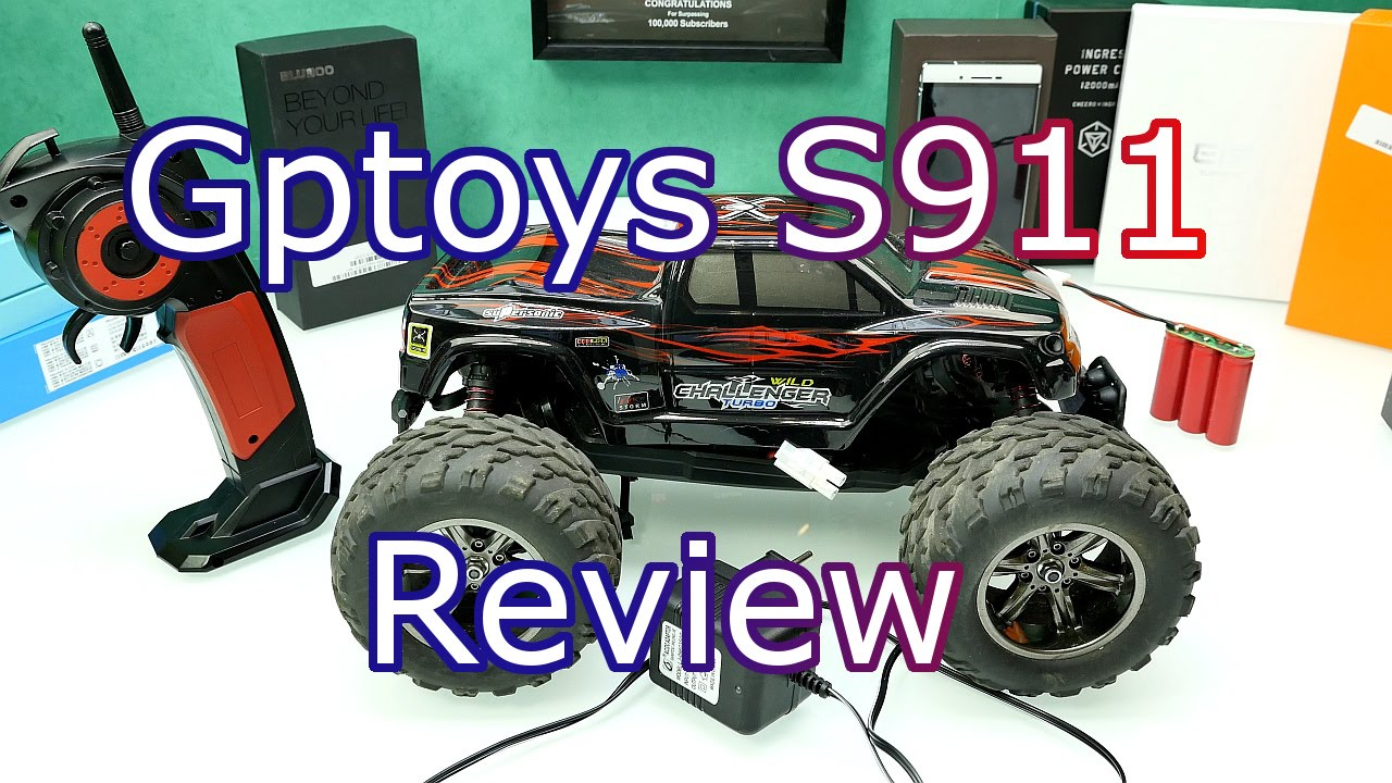 cheap rc truck with Watch on Watch as well Traxxas 0 51599 besides File RC car rock crawler together with Watch moreover Diy Atv Tracks.