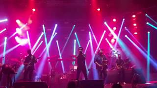 İlyas Yalçıntaş - Kirli Kadeh (Canlı Performans) Resimi