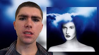 Jack White-Boarding House Reach Album Review