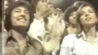 CHIC -  Dance Dance  (1977 -  DISCO)