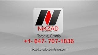 NiKZAD PRODUCTION mp3