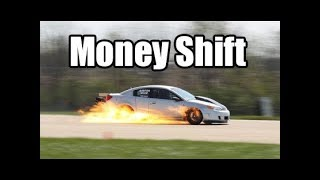 Money Shift - Shifting BACK into 1st Gear!!