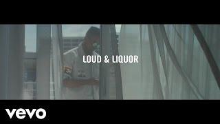 Matt B - Loud & Liquor ft. Casey Veggies