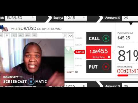 Magnum binary options a scam indian cricket betting bookies tips on getting