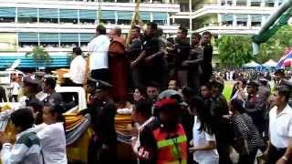 Luang Phor Khoon (No2)
