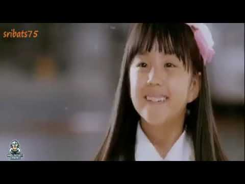 Download Miracle in cell no.7 Tagalog dub.
