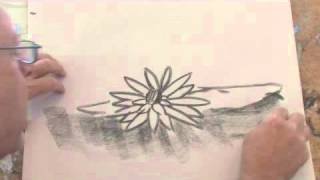 Flower Rangoli Designs | Flowers Of War Beijing | Flowers For Algernon Summary