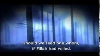 Most Beautiful Recitation of Surah Yasin by Qari Ziyad Patel with English Translation