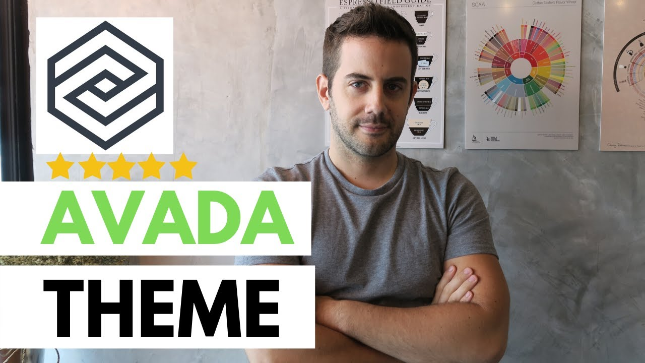 Download Avada Theme  Overview - How This Best Selling Theme Got EVEN Better