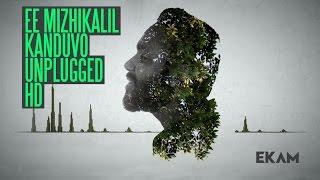 Download Hindi Video Songs - Ee Mizhikalil | Unplugged | Boney M Joy | Lukka Chuppi | Biji Bal  | HD