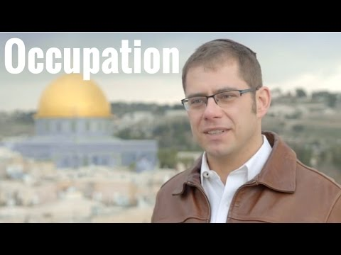 Is there an Occupation? #2