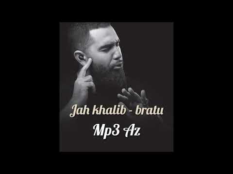 Jah Kalib Bratu 3gp Mp4 Mp3 Flv Indir