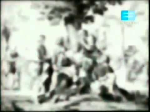 Cap01 - Platón - LA AVENTURA DEL PENSAMIENTO