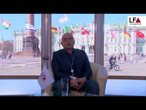 Опцион и опционный договор | А.Г. Карапетов