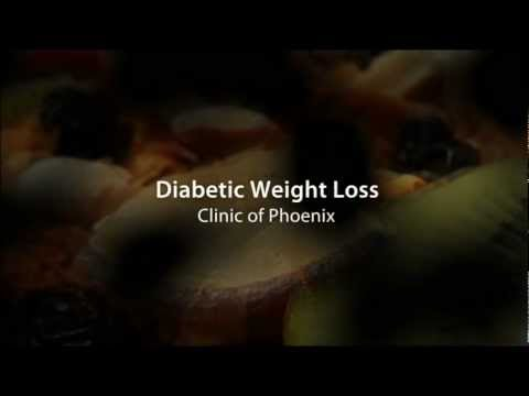 Medical Weight Loss In Phoenix Az Medical Weight Loss Weight Loss