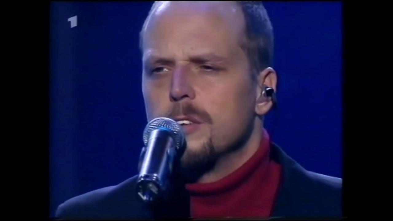Download Die Fantastischen Vier - Rudi Live (Smudo Solo 2000