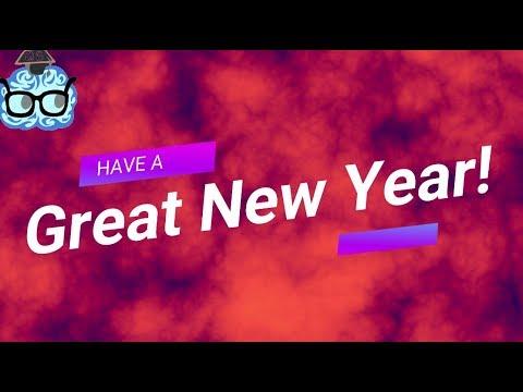 Happy New Year Poem In Gujarati 66
