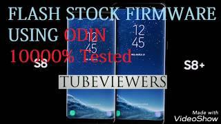 Flash Stock Firmware St Securing - Bikeriverside
