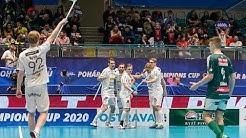 2020 CC - Storvreta v Wiler-Ersigen (Men's final)